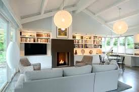 Lighting Options For Vaulted Ceilings Vaulted Ceiling Lighting Options Bullishness Info