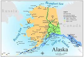 Alaska how fast does electricity travel images Diesel integration alaska energy wiki jpg