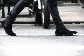 surfaced chelsea boots surfaced chelsea boots grailed