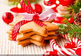 german anise christmas cookies recipe