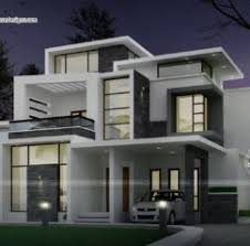 New Home Designs Kerala Style Latest Trends In House Designs In Kerala House Design