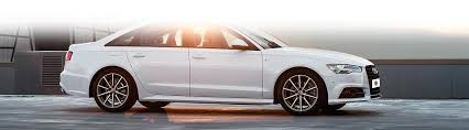 a6 audi for sale used used audi a6 cars for sale autotrader