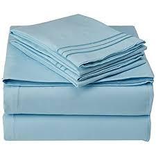 softest sheets softest sheets amazon com