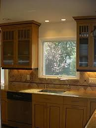 Kitchen Sink Lighting Ideas Lighting Ideas For Over The Kitchen Sink Google Search
