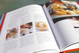 livre cuisine chinoise fruits de mer au lait de coco ken hom cuisine