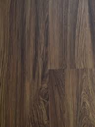 utility grade hardwood flooring glue down vinyl plank flooring gohaus