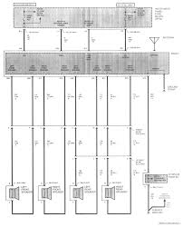 saturn radio wiring diagram saturn wiring diagrams instruction