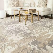 decor hand woven stark carpets for elegant home decoration ideas