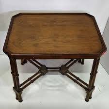 brandt furniture of character drop leaf table best vintage brandt furniture end table for sale in rowlett texas