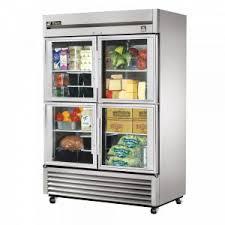 ge glass door refrigerator kitchen glass door refrigerator to provide colder temperatures
