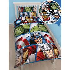 avengers home decor avengers rug argos creative rugs decoration
