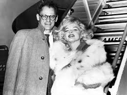 who is yves montand marilyn monroe u0027s let u0027s make love co star and