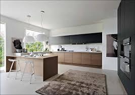 kitchen updates ideas kitchen tips for small kitchens kitchen decor ideas on a budget