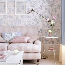 Accessories For Living Room Ideas Formidable Pink Living Room Accessories Spectacular Inspiration To