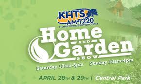 2018 khts santa clarita home and garden show 2018 santa clarita