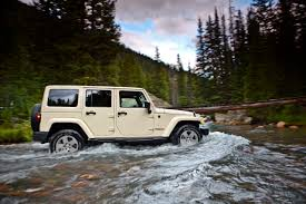 desert tan jeep liberty 2011 jeep wrangler confirmed for production