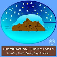 55 best hibernation images on pinterest winter hibernating