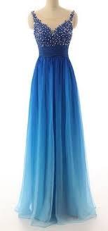 blue dress best 25 midnight blue prom dresses ideas on prom 2016