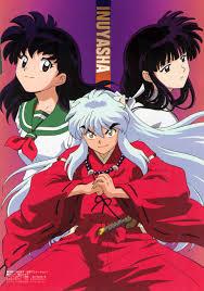 inuyasha inuyasha takahashi rumiko image 100208 zerochan anime image