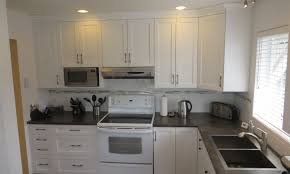 Used Kitchen Cabinets Atlanta by Used Kitchen Cabinets Victoria Bc Monsterlune