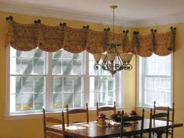 home decorating ideas curtains valance awesome primitive curtains for living room decoration