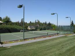 tennis courts with lights near me photo gallery of tennis courts in vancouver wa