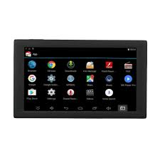 kkmoon 9inch tablet gps navigation android smart system sales