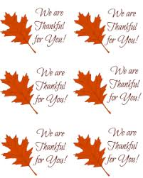 caregiver thank you gift tag free printable at home with sweet t