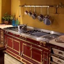 Mediterranean Kitchen Cabinets - yellow mediterranean kitchen photos hgtv