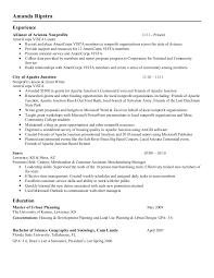 resume deans list resume