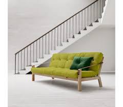 canapé futon canapé lit futon soi