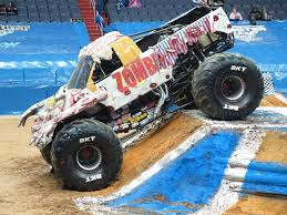 zombie monster jam truck the world u0027s best photos of jam and mutt flickr hive mind