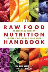 blog u0026 articles u2013 the leading edge of raw food education