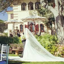 wedding arches joann fabrics jo strauss wedding obsessed wedding