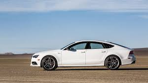 audi a7 quattro review 2017 audi a7 competition quattro review with price horsepower and