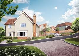 last chance to buy final release of five bedroom homes at crest