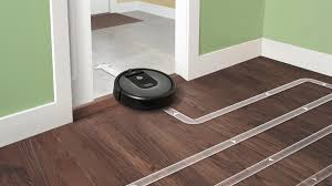 target black friday irobot irobot roomba 960 vacuums