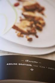 livre de cuisine grand chef le je dis des livres le grand cours de cuisine ferrandi