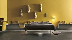 air bed by lago design daniele lago