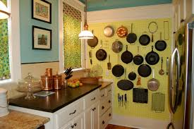pegboard kitchen ideas american four square kitchen reno traditional kitchen birmingham