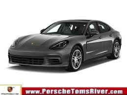 porsche panamera 4 for sale burgundy porsche panamera 4 for sale in