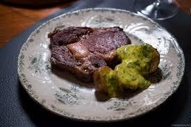 gulli cuisine annis polsemakeri daniel anni byskov petter gullikstad best butcher
