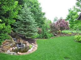 average bathroom remodel cost backyard slope landscaping of a