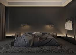cozy bedroom ideas bedroom cozy musicagainstviolence org