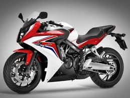 cbr bike price in india honda cbr 650f launched price in india starts at inr 7 31 lakh