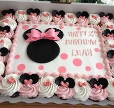 birthday cake order samsclub cakes sams club cake designs catalog sams club cake order
