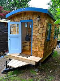 Build A Small Guest House Backyard 161 Best Funky Houses U0026 Eco Homes Images On Pinterest Eco Homes