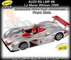 Armchair Racing Slot It Armchair Racer Slot Cars Scalextric Ninco Fly Carrera