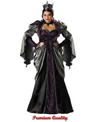 Court Jester Halloween Costume Evil Court Thy Evil Court Costumes Accessories