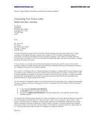 bunch ideas of cover letter for consultant jobs for cover